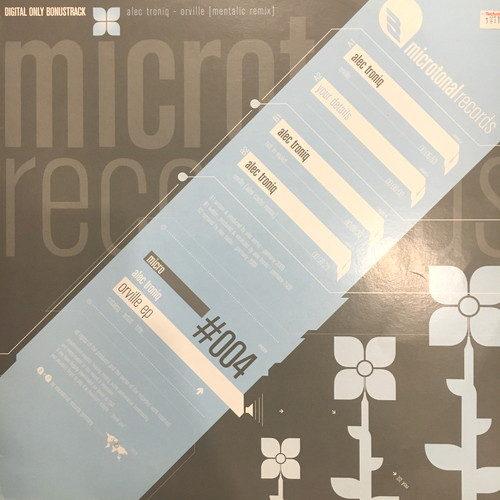 micro004
