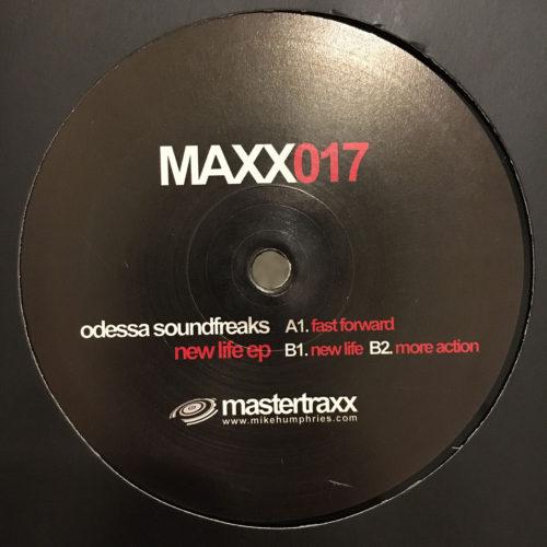 MAXX017