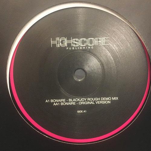 HSCORE003