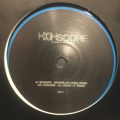 HSCORE004