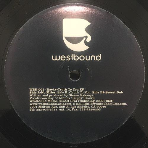 WBD005