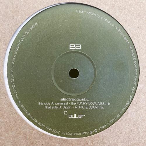 GJV0085C