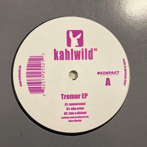 kahlwild09