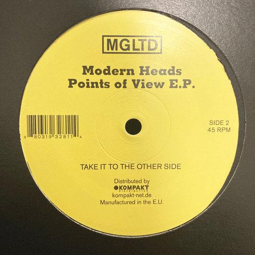 MGLTD021
